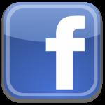 SOFT Facebook